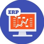 CRM integration with other ERP's
